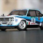 3Q_fr_WRC_sfu