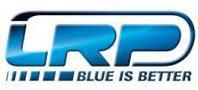 lrp_logo