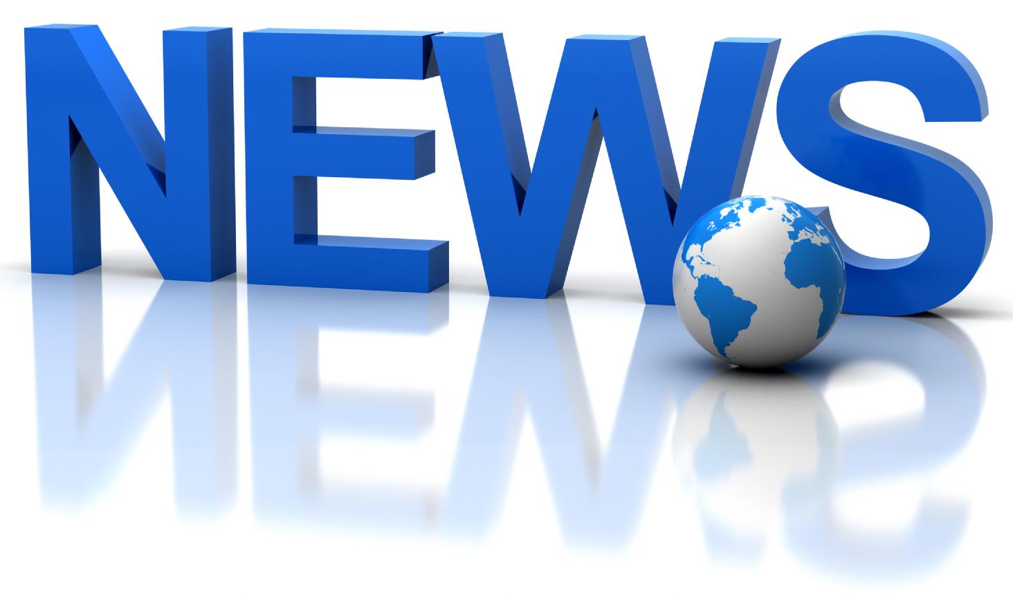 Marketplace-Lending-News